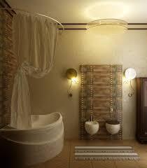 Interior Design For Bathrooms Delectable Ideas Interior Design - Interior design of bathrooms