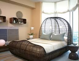 Unique Bedroom Ideas Unique Bed Ideas Descargas Mundiales Com