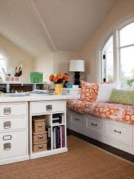 Craft Room Office - 74 best craft room office combo images on pinterest wall beds