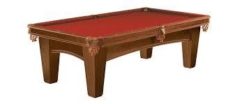 purple felt pool table black pool table mozano info