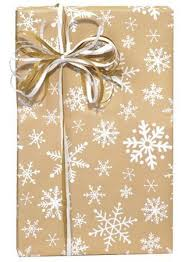 rustic christmas wrapping paper rustic wrapping paper