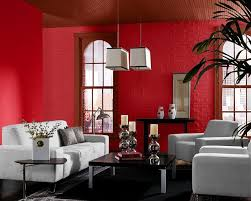 color of the day heartthrob romances colors and red paint colors