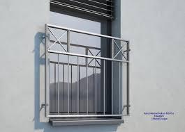franzã sischer balkon edelstahl edelstahl franzã sischer balkon 100 images chestha