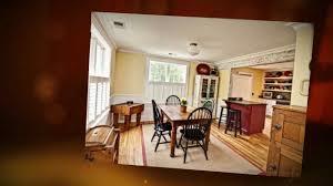 denver kitchen design kitchen styles kitchen design denver kitchen furniture design