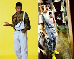 90s hip hop fashion men elegant fashion with 90s fashion style with 90s hip hop fashion men