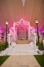 Traditional Marriage Decorations Bellanaija Weddings Presents