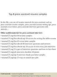 Resume Sample Using Html by 100 Resume Html Oilrig Mechanic Resume Ob Gyn Medical