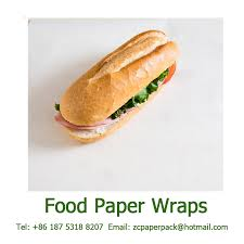cheese wrapping paper cake wrapping paper cake wrapping paper suppliers and