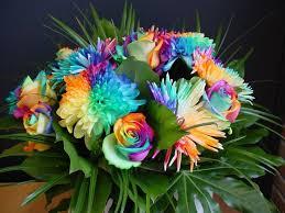 beautiful flower arrangements 19 best flowers images on beautiful flowers flower