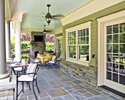 Outdoor Patio Ceiling Ideas by 73 Best Screened Porch Images On Pinterest Screened Porches