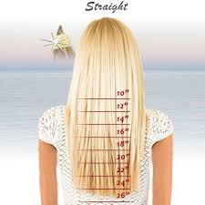 18 inch extensions 18 inch alba luxury micro loop human hair extensions 100s