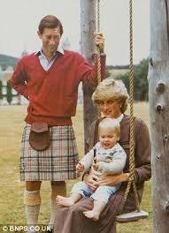 royal family christmas cards 3 woman u0027s world