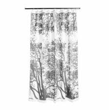 marimekko shower curtains marimekko contemporary shower curtain