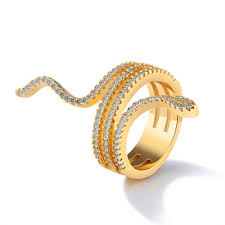 gold ring design 2017 men engagement saudi arabia gold ring designs