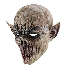 scary masks scary masks halloweenia
