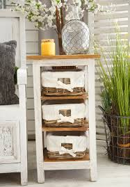 modern farmhouse décor tips u0026 ideas gordmans