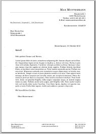 100 white or ivory resume paper sports sample resume essay