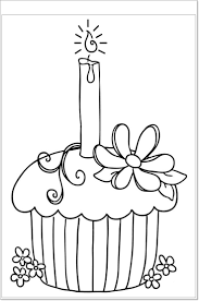 1681 best colouring kids images on pinterest coloring books