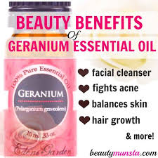 essential oil for ingrown hair 10 stunning beauty benefits of frankincense essential oil