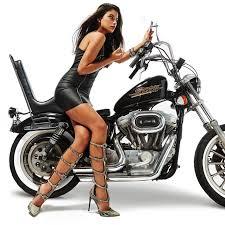 ladies motorbike shoes monae wheels bike and cars