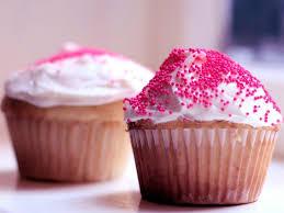 cupcake amazing photo cake icing sheets cakes with photo images