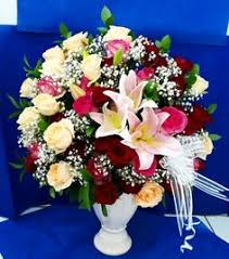 send flowers today delivery today standing flowers beautiful flowers at nefertari