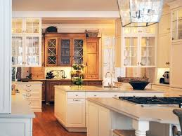 195 best kt mixed finishes images on pinterest dream kitchens