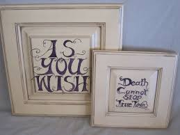Wedding Quotes On Wood True Love Quotes We And Wedding On Pinterest