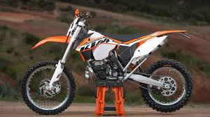 ktm 250 xc w preview 2014 ktm 250 xc w specs and review 2014 ktm