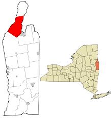 Washington County Gis Map by Dresden Washington County New York Wikipedia