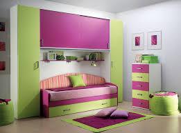 Modern Childrens Bedroom Furniture Danni Remenderus Modern - Modern childrens bedroom furniture