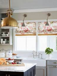 Modern Curtains For Kitchen Windows by 144 Best Kitchen Curtain Fabric Ideas Images On Pinterest