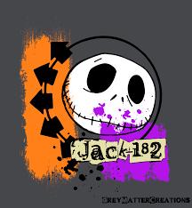 Blink 182 Halloween Shirt by Jack 182 U201d The Pumpkin King Blink 182 Mash Up Geek Studio