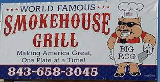 hours prices world smokehouse grill