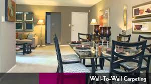 modern home design laurel md apartment amazing horizon apartments laurel md home design