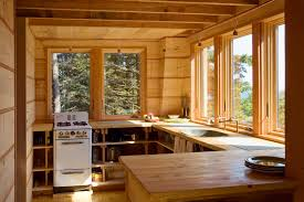 Tiny House Swoon Download Off Grid Kitchen Zijiapin
