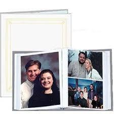 photo album for 5x7 prints cheap photo album for 5x7 prints find photo album for 5x7 prints