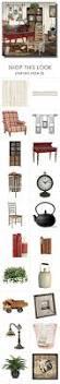 home styles modern craftsman corner desk u0026 mobile file cabinet