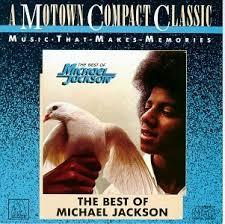 best photo albums online michael jackson the best of michael jackson