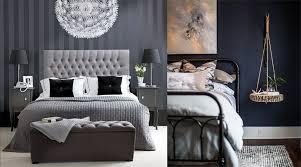 Bedroom Design  Dream Trends - Bedroom trends