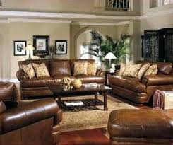 pictures of living rooms with leather furniture living room leather furniture cirm info