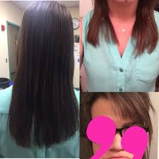 hair cuttery 13 photos hair salons 1058 n tamiami trl