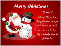 sweet merry messages hd pictures images and
