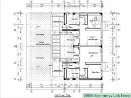 stahl house floor plan minimal house plan best mod the sims br ba house copied from