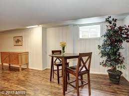 valuable design house basement for rent for rent in a private