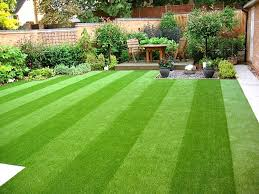 How To Build A Putting Green In My Backyard The 25 Best Artificial Turf Ideas On Pinterest Grass Driveway