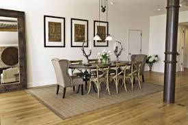 white dining room furniture provisionsdining com