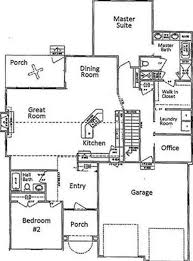 design bathroom floor plan 162 best bathrooms floor plans and pictures images on