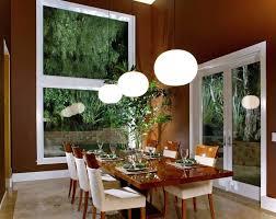 Chandelier Ideas Dining Room Modern Dining Room Chandelier Chandelier Marvellous Modern Dining