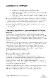 Executive Summary Resume Samples by Healthcare Executive Summary Template Executive Resume Samples